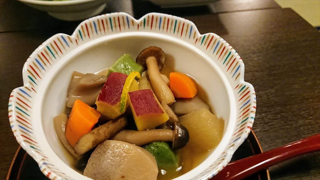 https://hayashida.jp/o/images2019-/DSC_0600_R.JPG