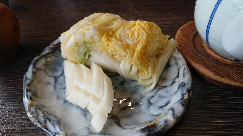 https://hayashida.jp/o/images2019-/DSC_0624_R.JPG