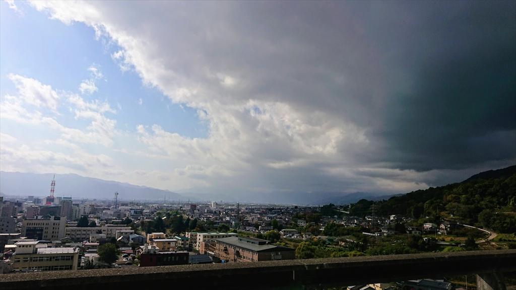 https://hayashida.jp/o/images2019-/DSC_0845_R.JPG