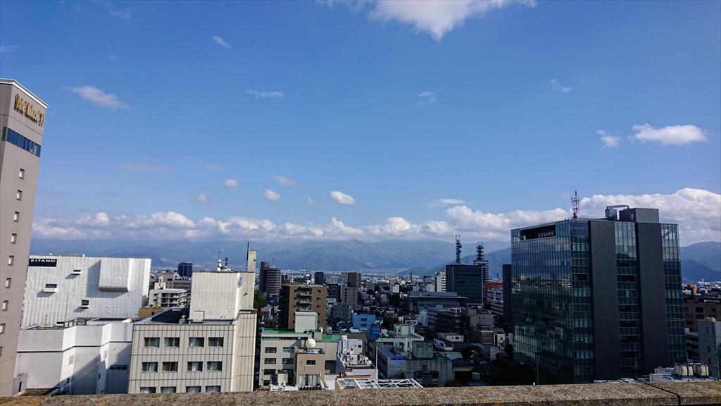 https://hayashida.jp/o/images2019-/DSC_0855_R.JPG