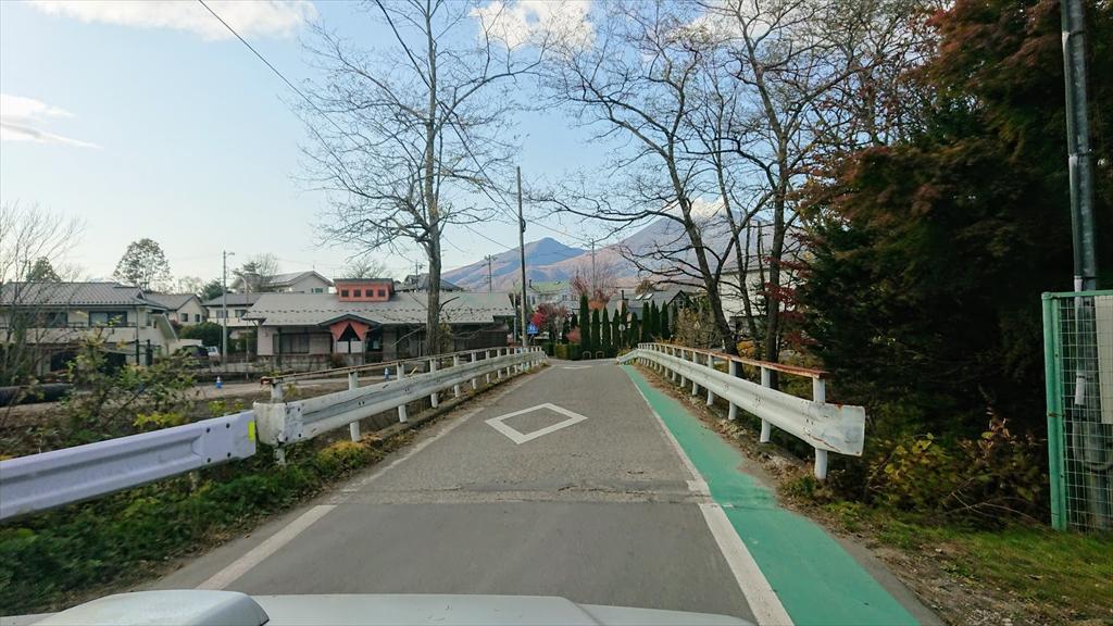 https://hayashida.jp/o/images2019-/DSC_0864_R.JPG