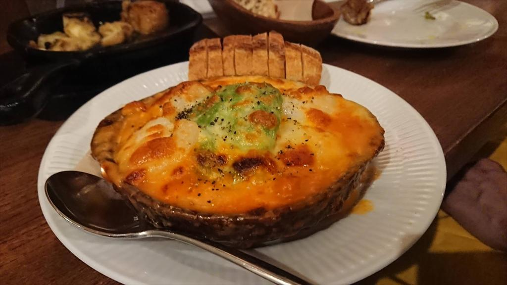 https://hayashida.jp/o/images2019-/DSC_0870_R.JPG