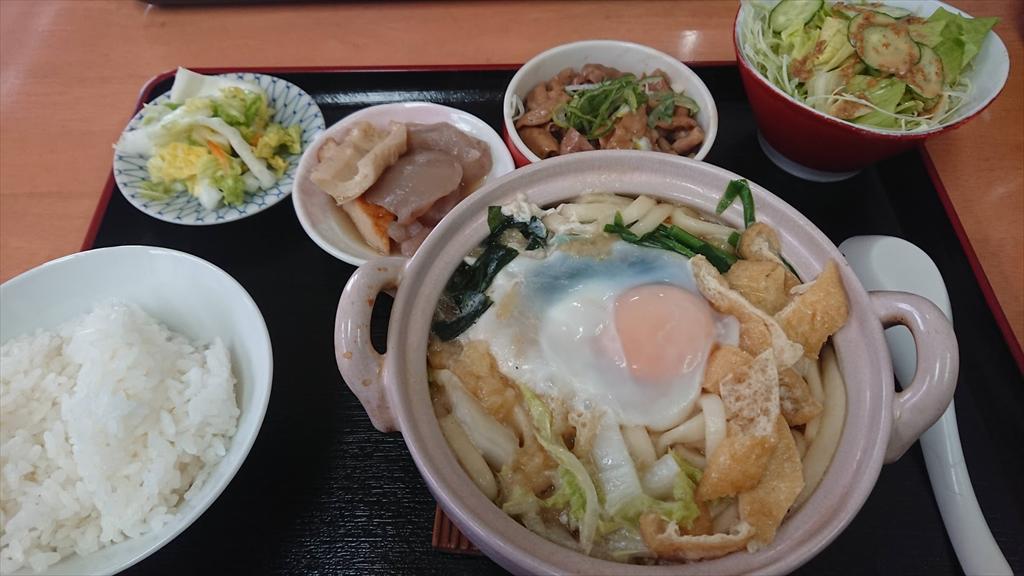 https://hayashida.jp/o/images2019-/DSC_0991_R.JPG