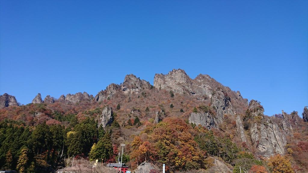 https://hayashida.jp/o/images2019-/DSC_1177_R.JPG