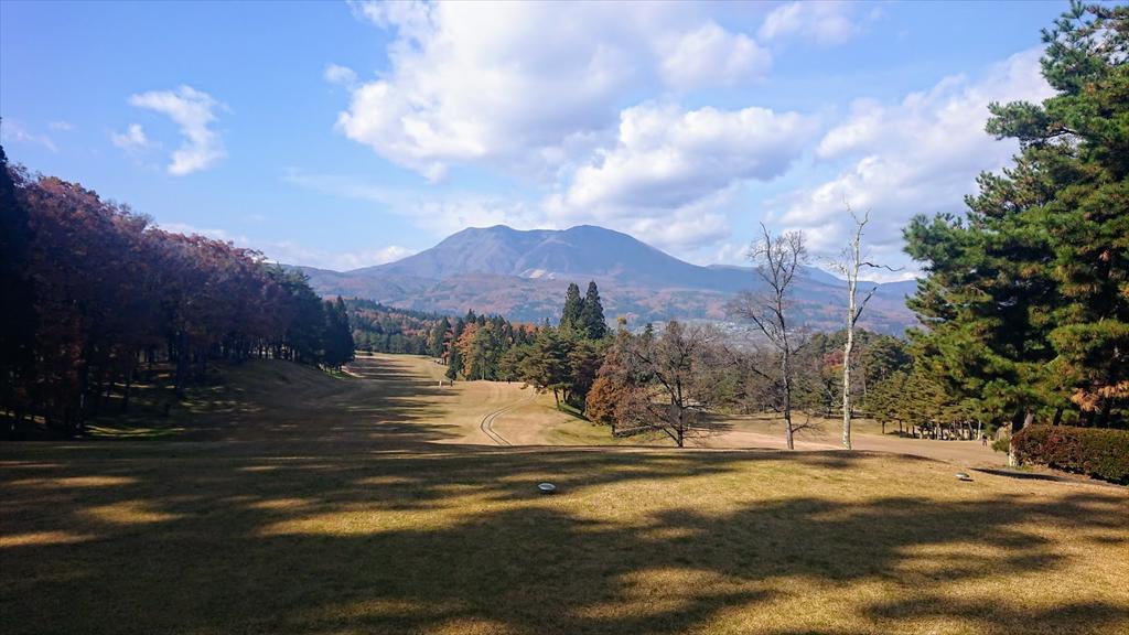https://hayashida.jp/o/images2019-/DSC_1182_R.JPG