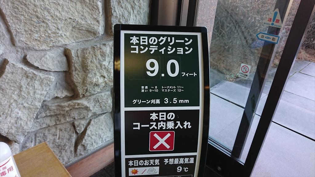 https://hayashida.jp/o/images2019-/DSC_1315_R.JPG