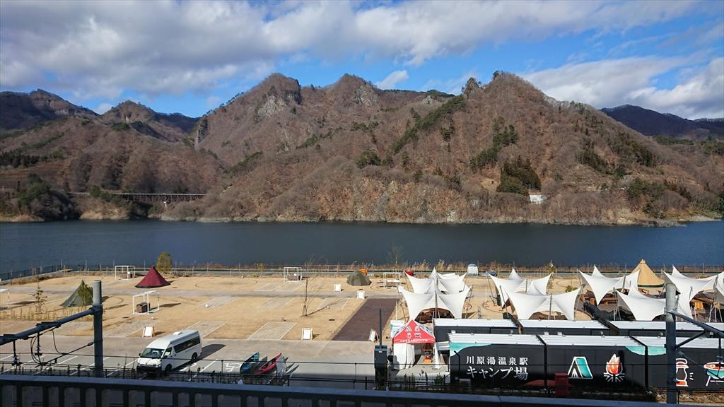 https://hayashida.jp/o/images2019-/DSC_1583_R.JPG