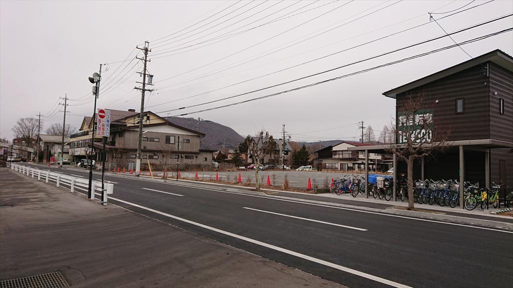 https://hayashida.jp/o/images2019-/DSC_1712_R.JPG