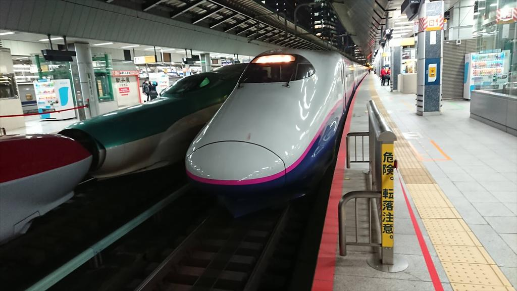 https://hayashida.jp/o/images2019-/DSC_1717_R.JPG