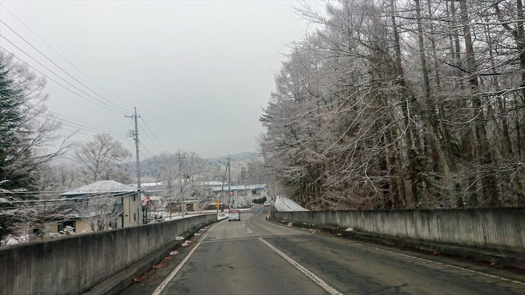 https://hayashida.jp/o/images2019-/DSC_1761_R.JPG