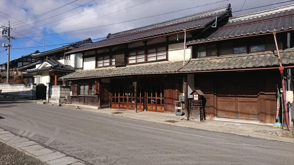 https://hayashida.jp/o/images2019-/DSC_1769_R.JPG