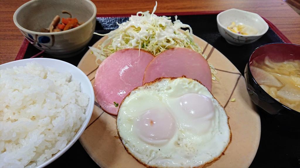 https://hayashida.jp/o/images2019-/DSC_1948_R.JPG