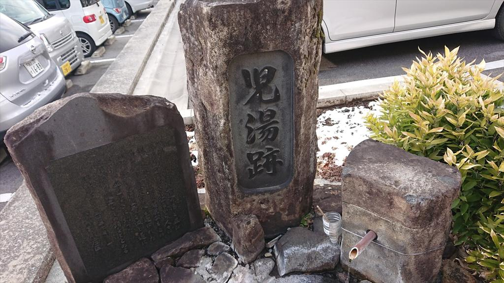 https://hayashida.jp/o/images2019-/DSC_2055_R.JPG