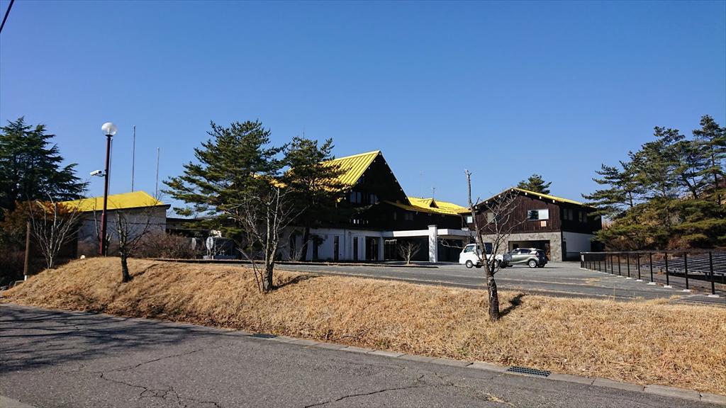 https://hayashida.jp/o/images2019-/DSC_2069_R.JPG
