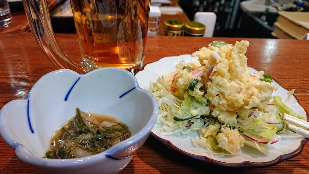 https://hayashida.jp/o/images2019-/DSC_2107_R.JPG