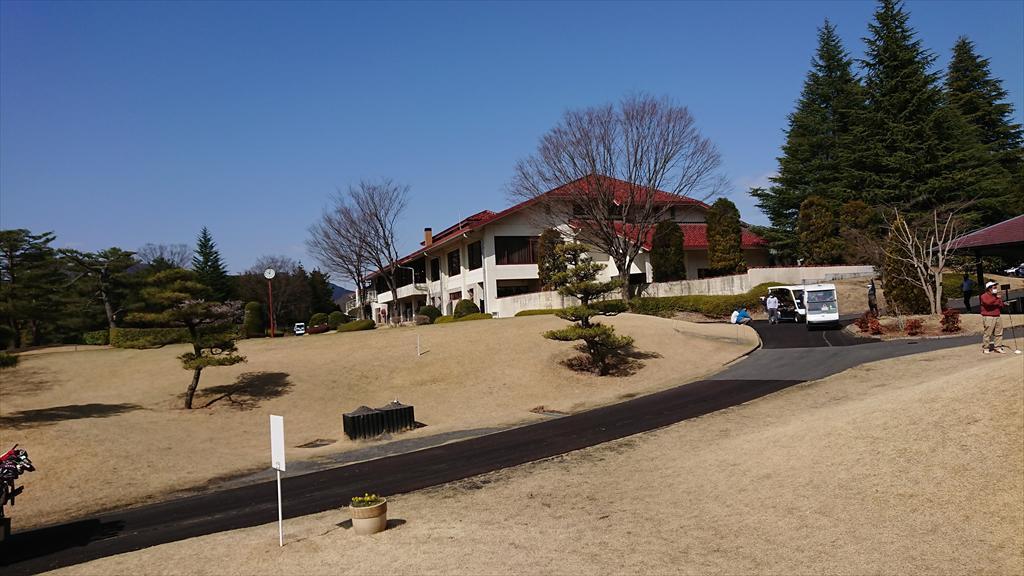 https://hayashida.jp/o/images2019-/DSC_2319_R.JPG