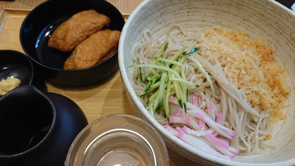 https://hayashida.jp/o/images2019-/DSC_2357_R.JPG