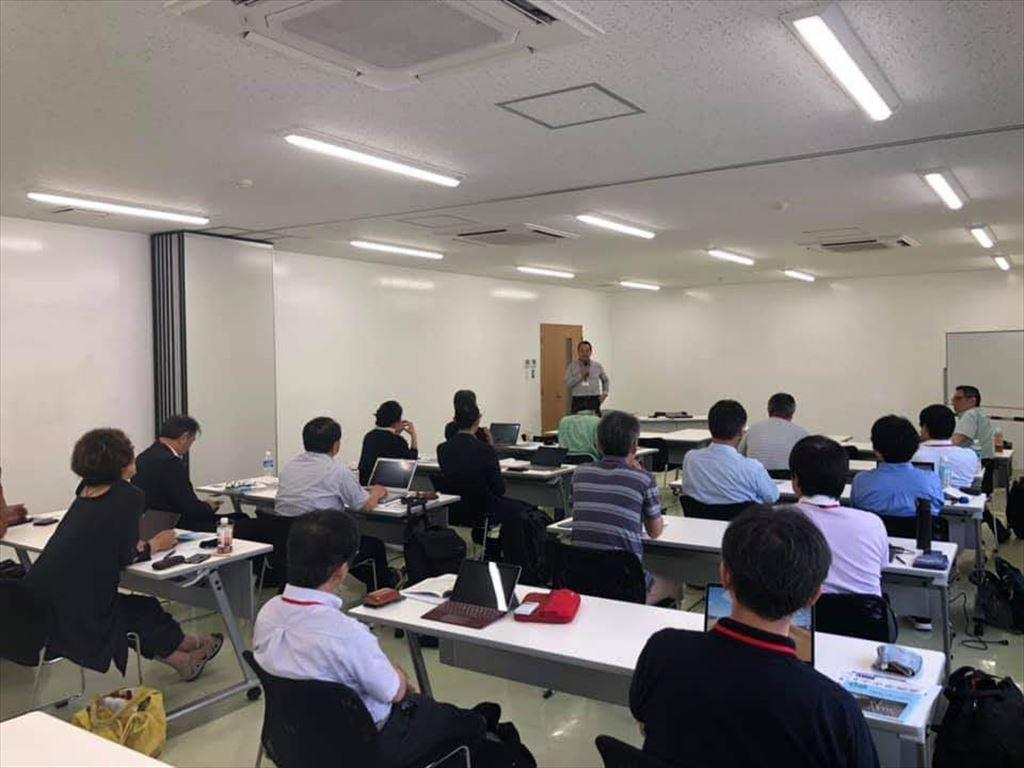 https://hayashida.jp/o/images2019-/FB_IMG_1564917321888_R.jpg