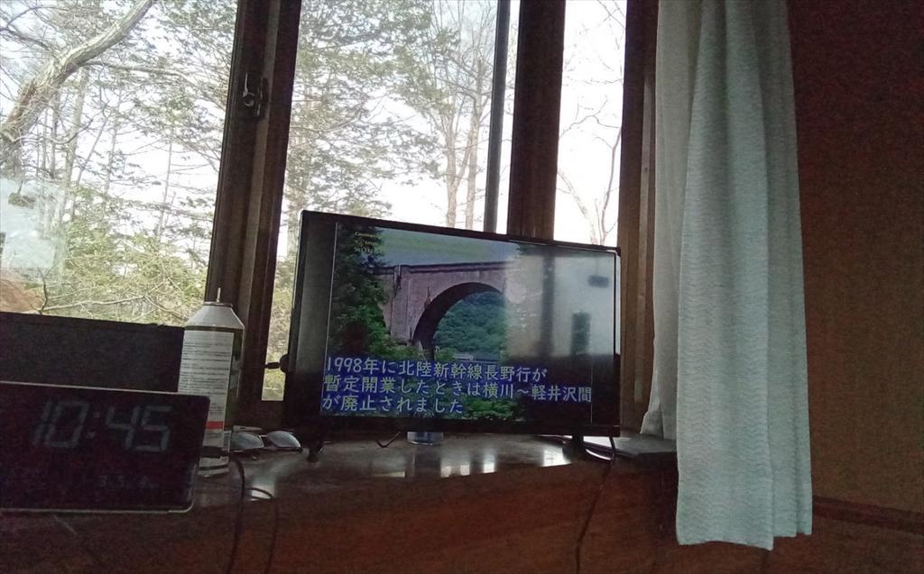 https://hayashida.jp/o/images2019-/IMG_20210305_104530_309_R.JPG