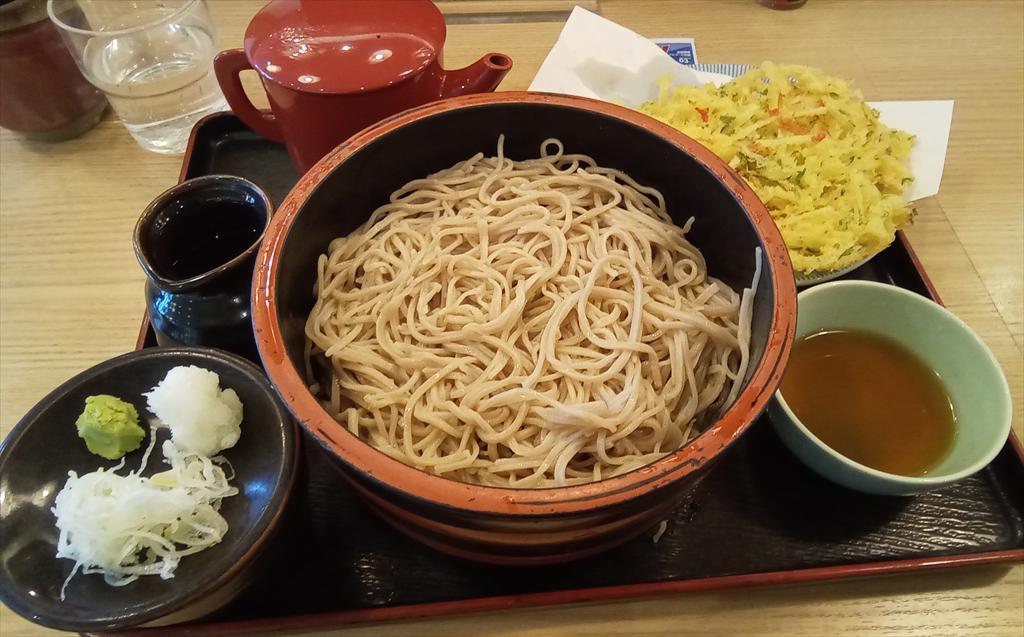 https://hayashida.jp/o/images2019-/IMG_20210318_125324_679_R.JPG