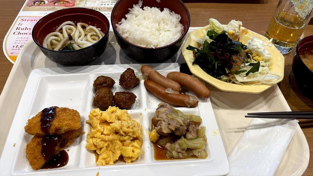 https://hayashida.jp/o/images2019-/IMG_2930_R.JPG