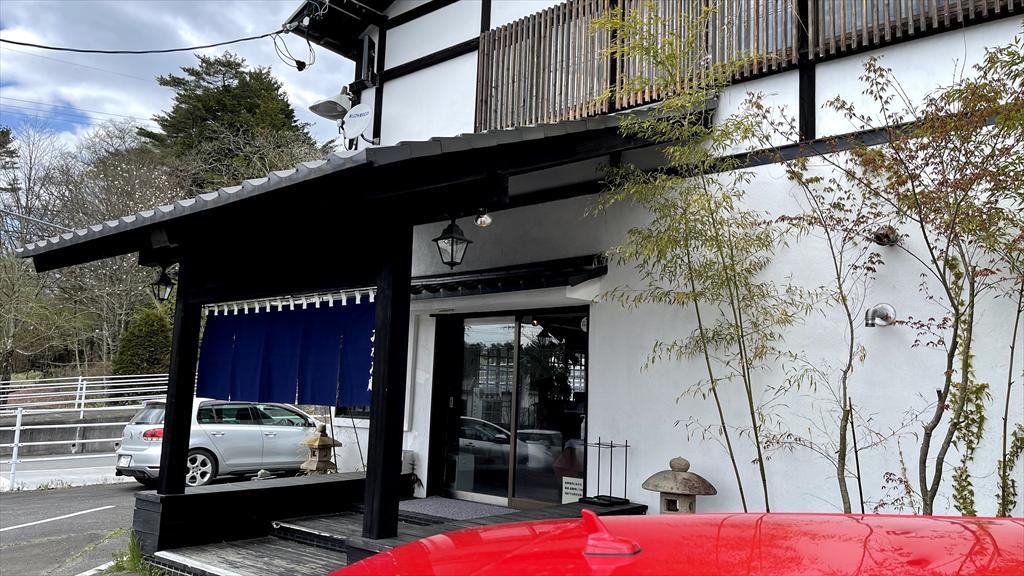 https://hayashida.jp/o/images2019-/IMG_3056_R.JPG