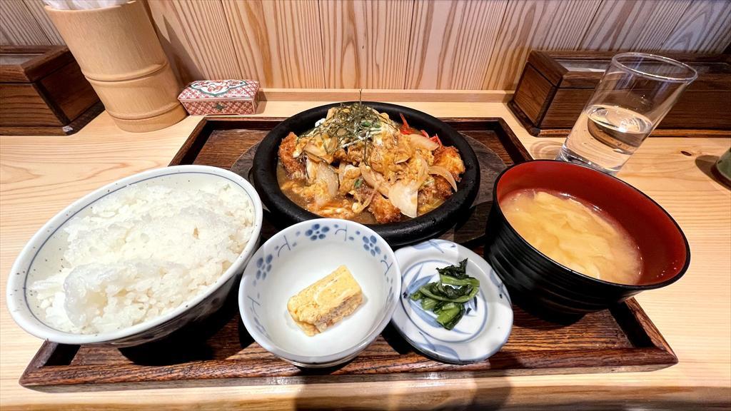 https://hayashida.jp/o/images2019-/IMG_3061_R.JPG