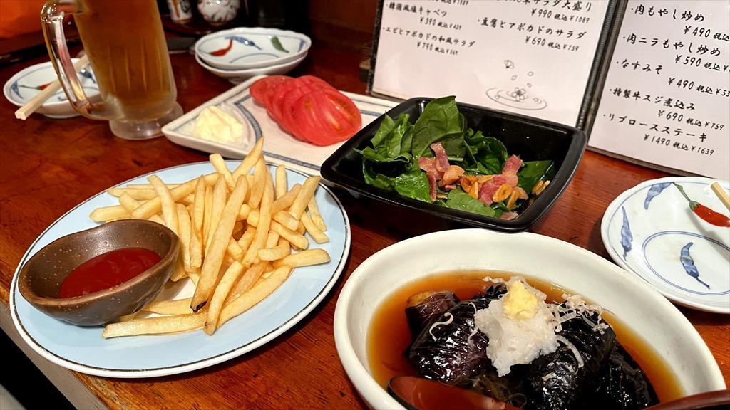 https://hayashida.jp/o/images2019-/IMG_3108_R.JPG