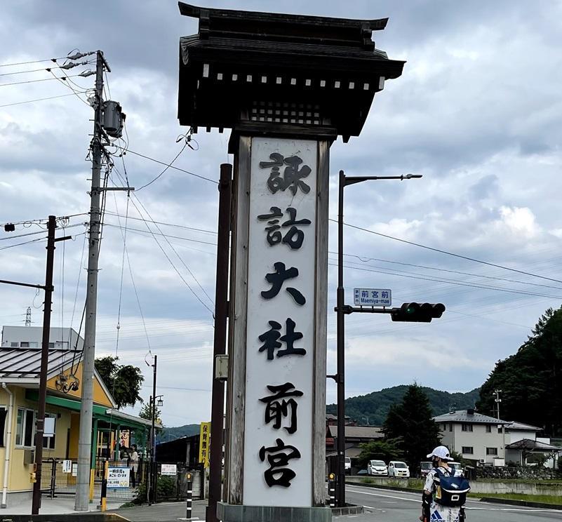 https://hayashida.jp/o/images2019-/IMG_3945_R.JPG
