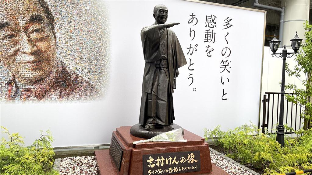 https://hayashida.jp/o/images2019-/IMG_4007_R.JPG