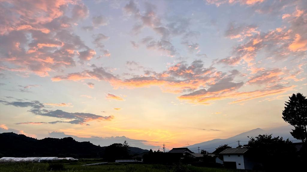 https://hayashida.jp/o/images2019-/IMG_4159_R.JPG