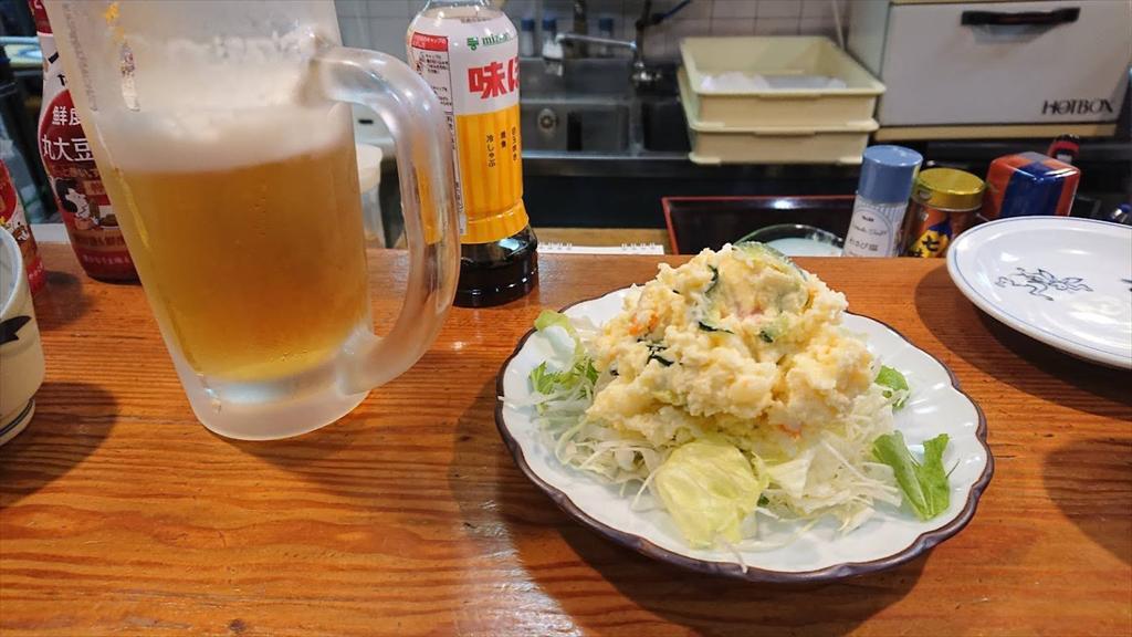 https://hayashida.jp/o/images2019-/IMG_4602_R.JPG