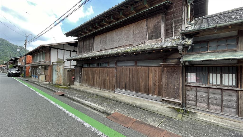 https://hayashida.jp/o/images2019-/IMG_4755_R.JPG