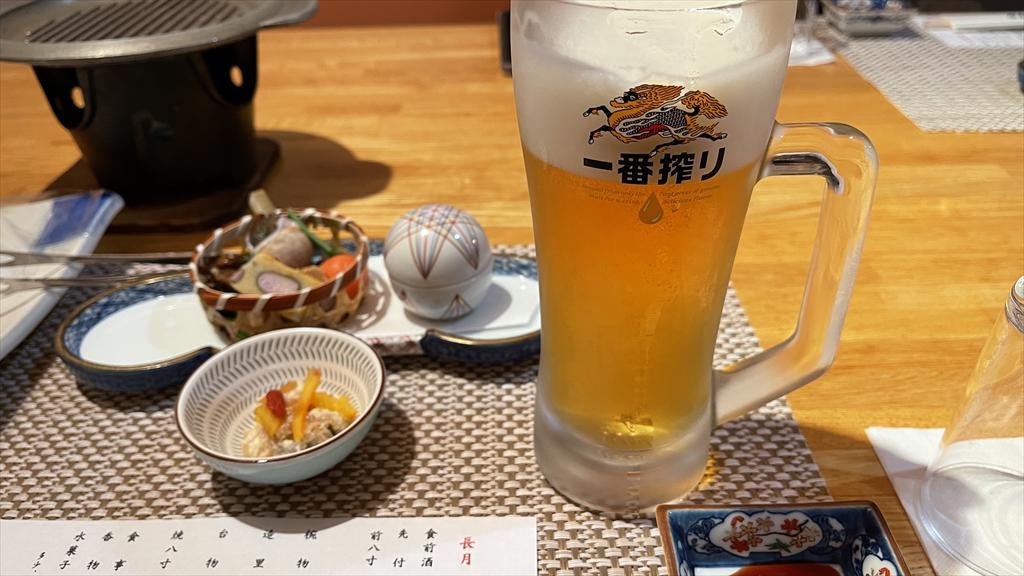 https://hayashida.jp/o/images2019-/IMG_4923_R.JPG