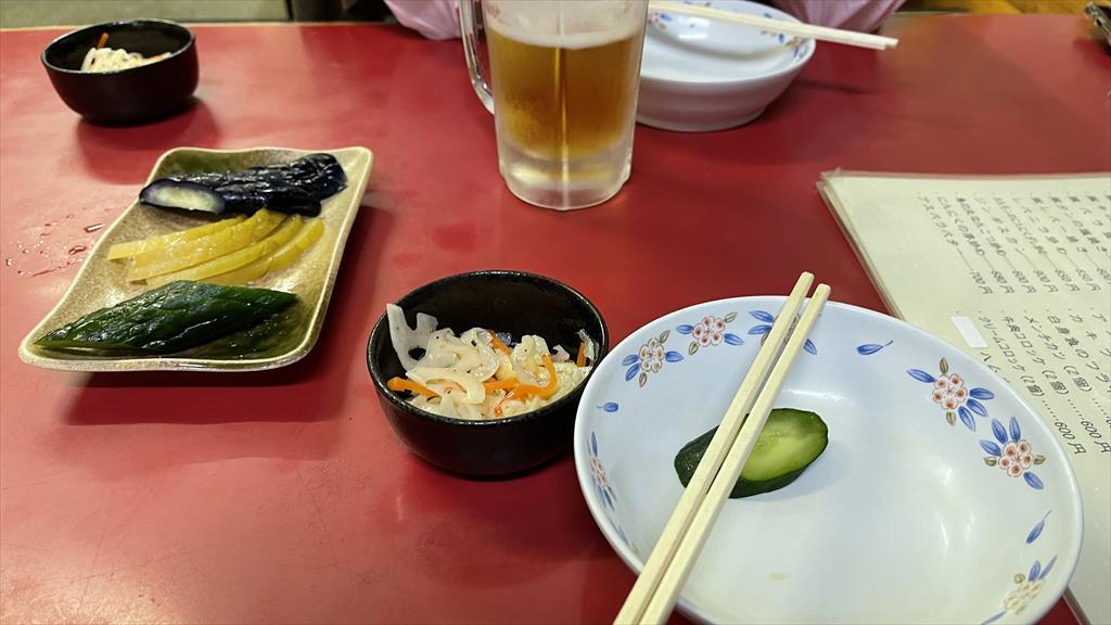 https://hayashida.jp/o/images2019-/IMG_4930_R.JPG