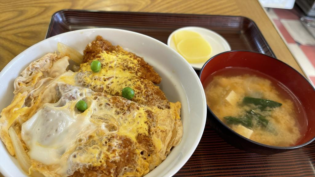 https://hayashida.jp/o/images2019-/IMG_5037_R.JPG