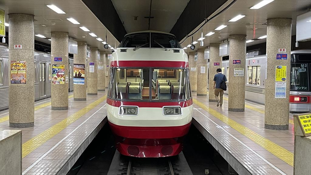 https://hayashida.jp/o/images2019-/IMG_5127_R.JPG