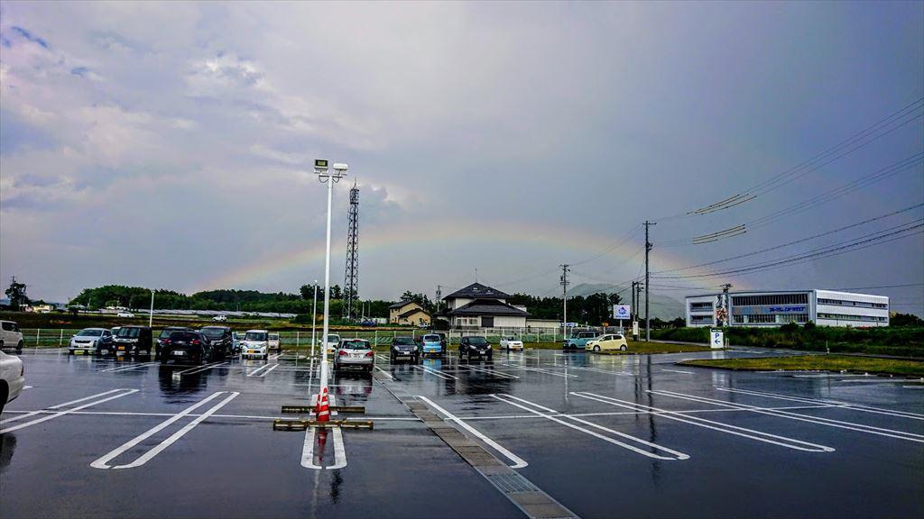 https://hayashida.jp/o/images2019-/PIC_20190605_161415_DSC_0008_R.JPG