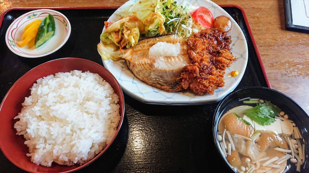 https://hayashida.jp/o/images2019-/PIC_20190624_123343_DSC_0009_R.JPG