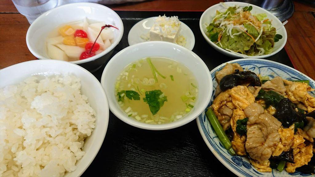 https://hayashida.jp/o/images2019-/PIC_20190710_125900_DSC_0003_R.JPG