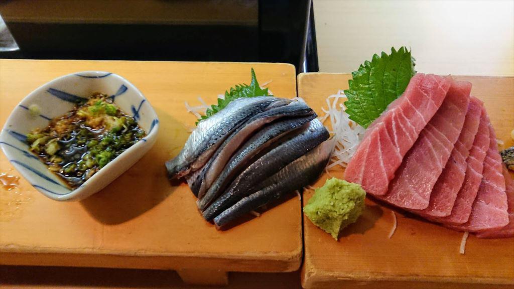 https://hayashida.jp/o/images2019-/PIC_20190831_184146_DSC_0006_R1024.JPG
