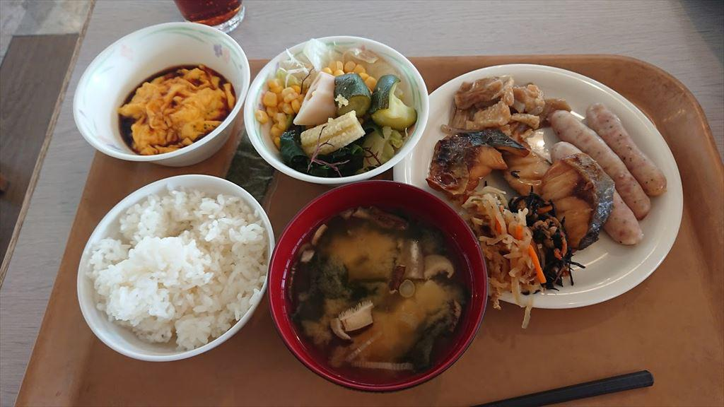 https://hayashida.jp/o/images2019-/PIC_20191002_074104_DSC_0001_R.JPG