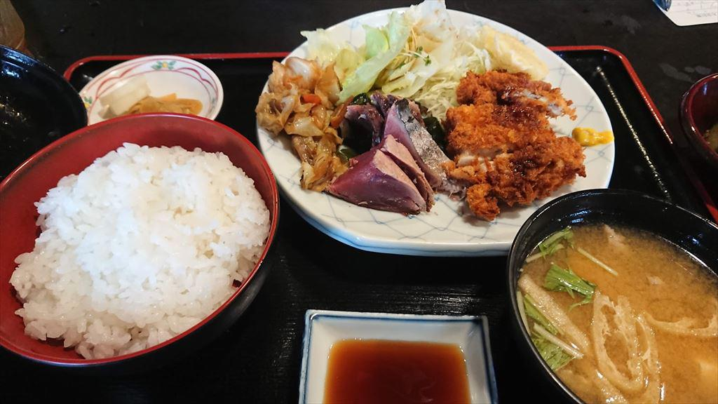 https://hayashida.jp/o/images2019-/PIC_20191021_122721_DSC_0002_R.JPG