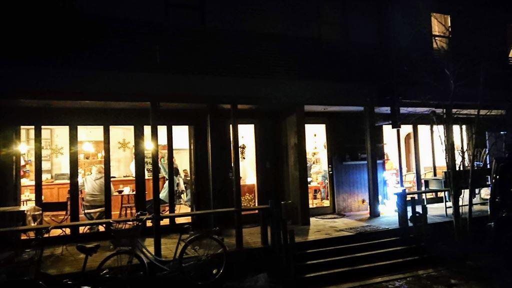 https://hayashida.jp/o/images2019-/PIC_20200102_195515_DSC_0001_R.JPG