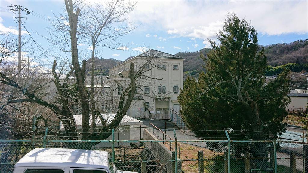 https://hayashida.jp/o/images2019-/PIC_20200130_122442_DSC_0015_R.JPG