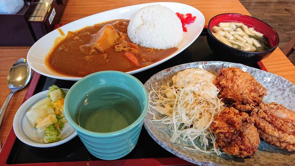 https://hayashida.jp/o/images2019-/PIC_20200131_121705_DSC_0005_R.JPG