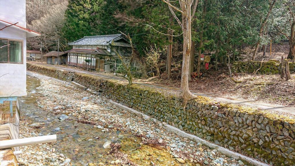 https://hayashida.jp/o/images2019-/PIC_20200229_121648_DSC_0002_R.JPG