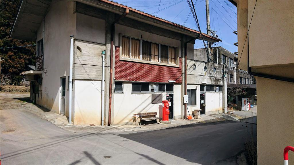 https://hayashida.jp/o/images2019-/PIC_20200229_121705_DSC_0004_R.JPG