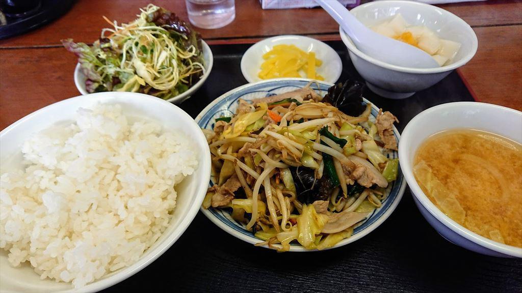 https://hayashida.jp/o/images2019-/PIC_20200302_112136_DSC_0002_R.JPG