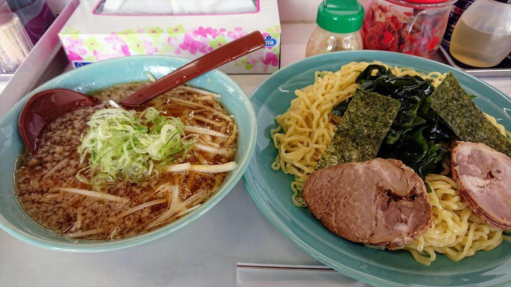 https://hayashida.jp/o/images2019-/PIC_20200505_123022_DSC_0002_R.JPG